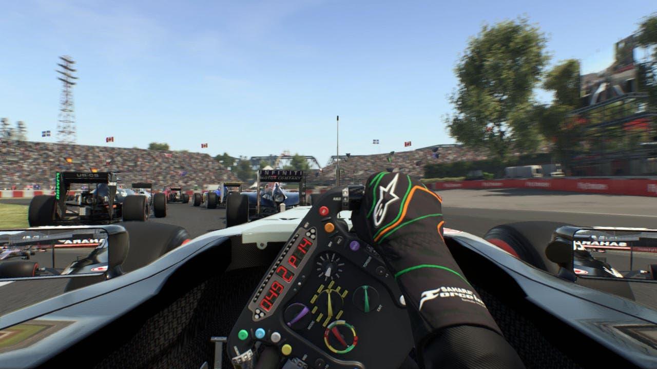 F1 2015 Canada (7)