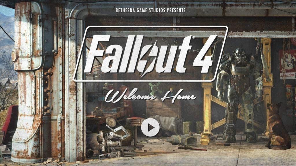 Los mods de Fallout 4 serán completamente gratuitos 6