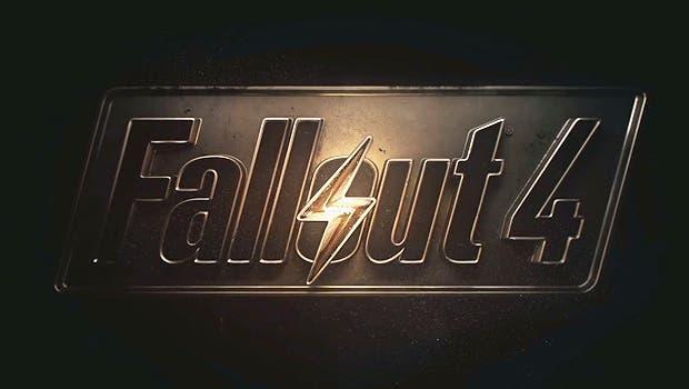 Las voces de Fallout 4 incluyen hasta 13.000 líneas 1