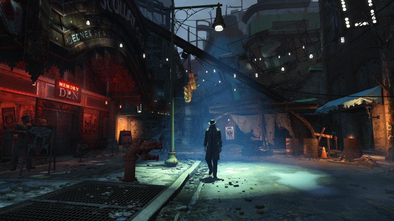 Fallout4_Trailer_City_1433355574