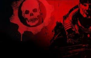 Gears of War: Ultimate Edition en manos de las sugerencias de los usuarios