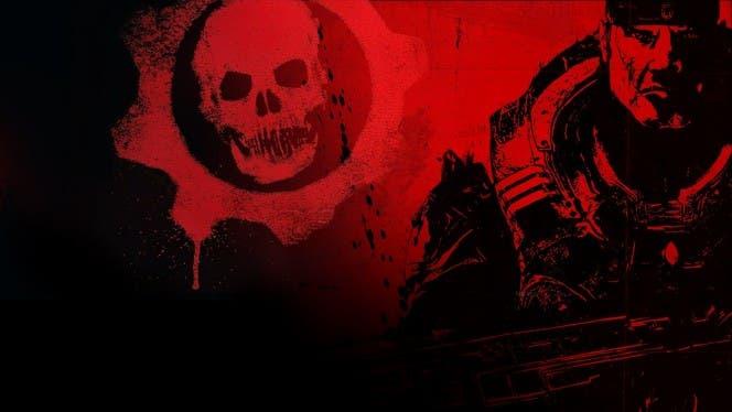 Gears of War: Ultimate Edition, cambios en el juego final gracias al feedback 1