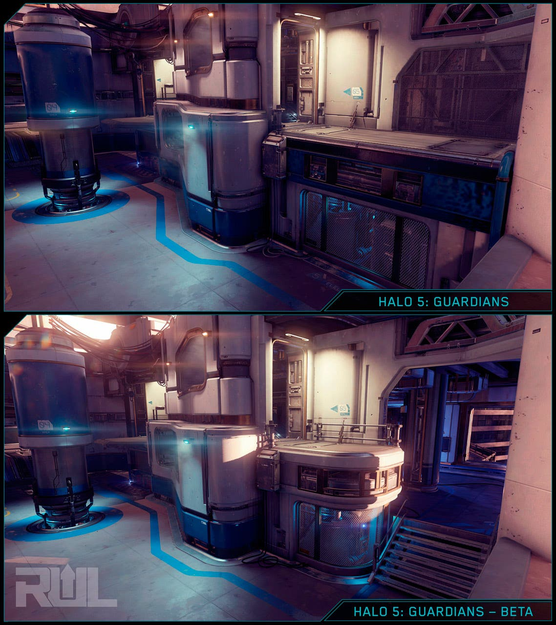 H5-Guardians-Empire-Establishing-Electrical-Comparison-Stack