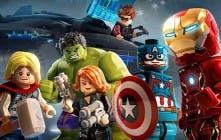El nuevo trailer de LEGO Marvel's Avengers recrea momentos épicos de las películas