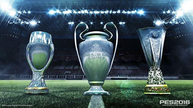PES2016-UEFA