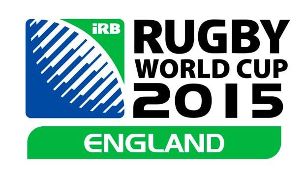 Nuevas informaciones y fecha de lanzamiento para Rugby World Cup 2015 1