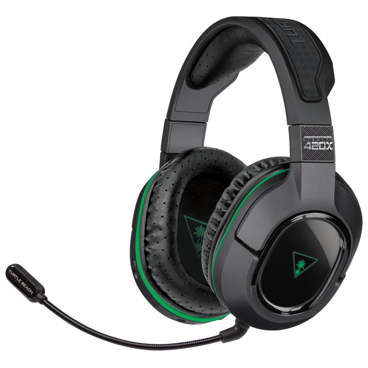 STEALTH-420X_ANGLE_WITH-MIC.redimensionado