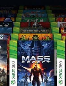 Un Nuevo juego se une a la retro de Xbox One