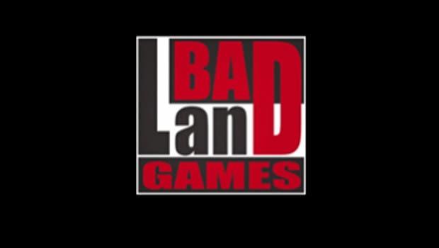 BadLand Games confirma su presencia y novedades en la Madrid Games Week 2015 5