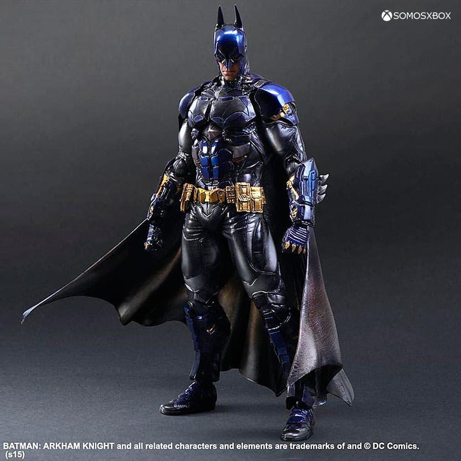 batman-figura-1