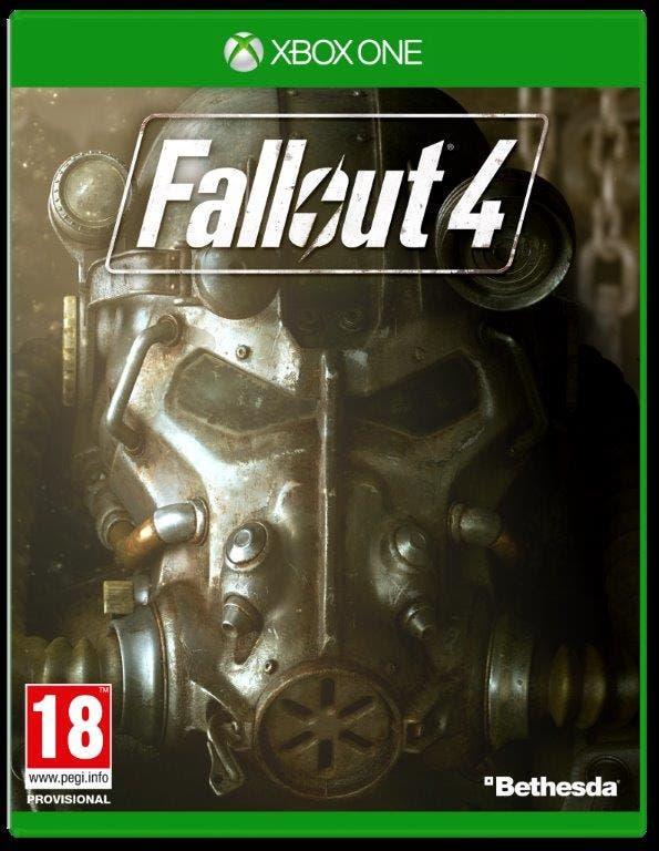 fallout4_xone_boxfront-ES-01_1433340182