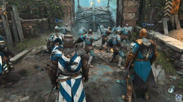 for-honor-gameplay2