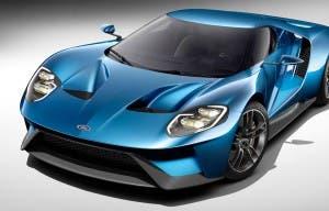 Impresionante comercial de Forza Motorsport 6 para la televisión