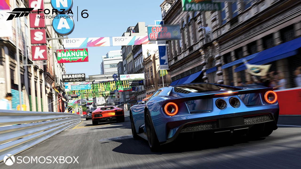 forza6-e3-press-kit-03-wm