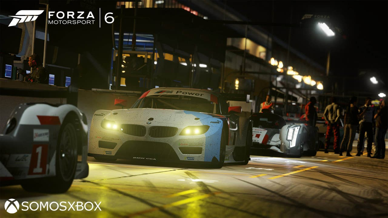 forza6-e3-press-kit-11-wm
