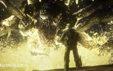 Gears of War: Ultimate Edition, 50 minutos de gameplay multijugador