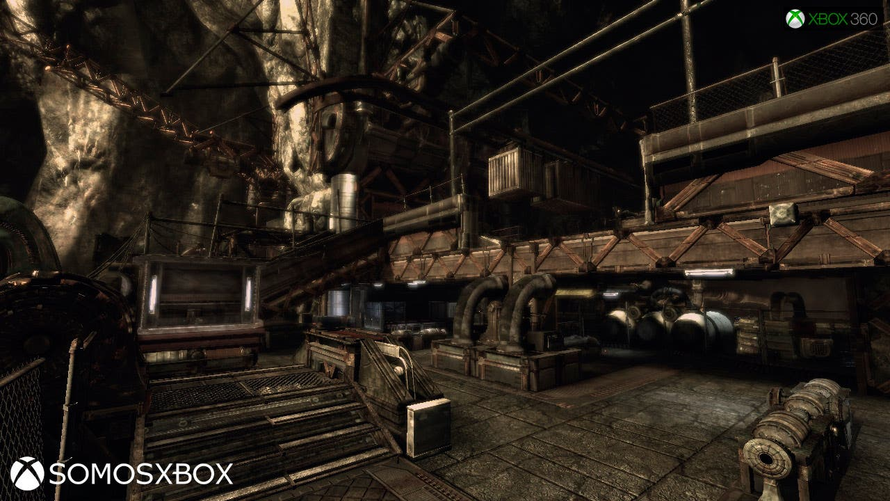 goldrush_old-gears of war