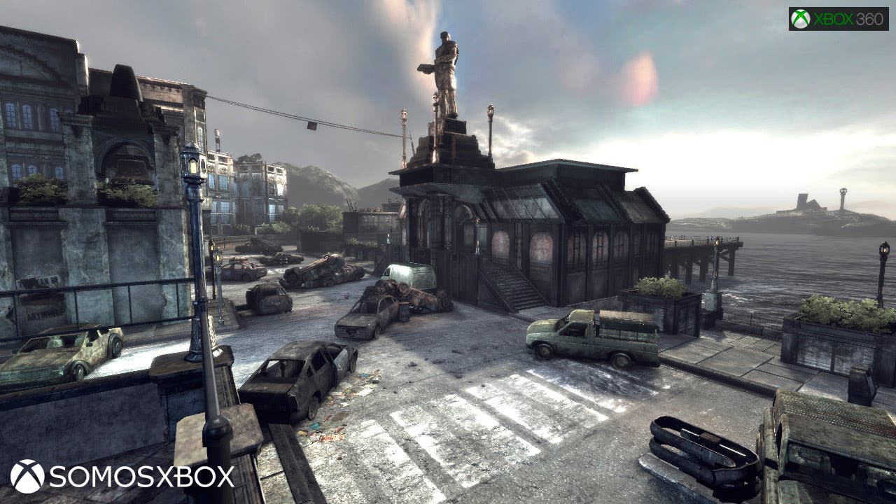gridlock1_old-gears of war