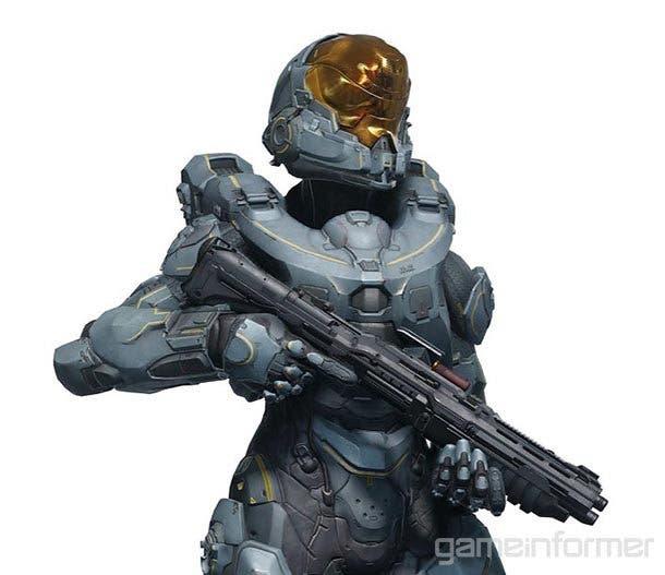 halo-guardians-render-kelly.jpg-610x0
