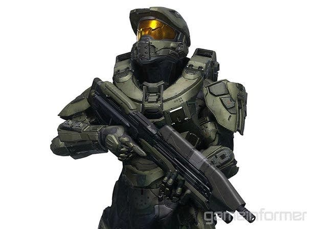 halo-guardians-render-the-master-chief.jpg-610x0