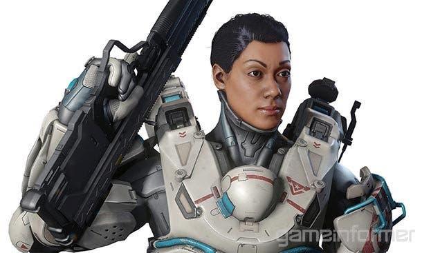 halo5-guardians-render-tanaka-head.jpg-610x0