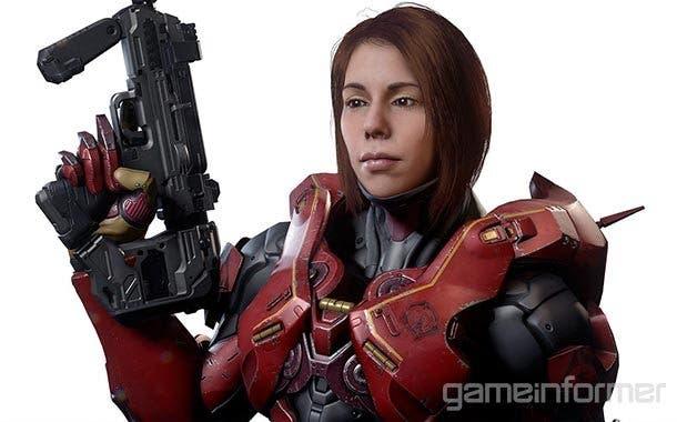 halo5-guardians-render-vale-head.jpg-610x0