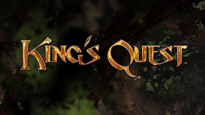 King's Quest, primer capítulo ya disponible 1