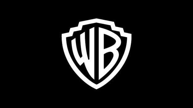 Los creadores de Batman Arkham Origins