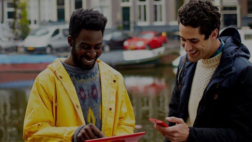 Microsoft WiFi, ¿quieres disponer de WiFi en cualquier parte del mundo? 5