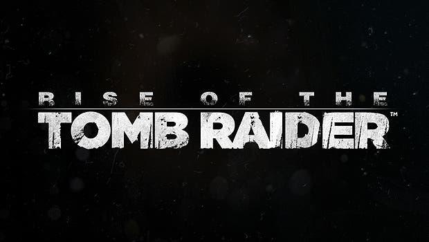 Trailer de lanzamiento de Rise of the Tomb Raider 1