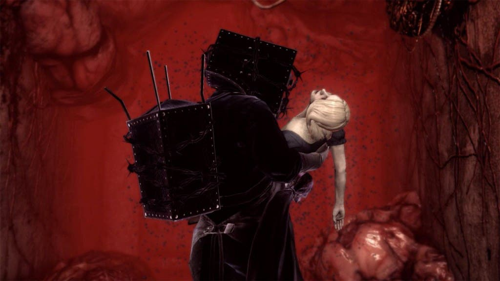 the-evil-within-executioner00_syts