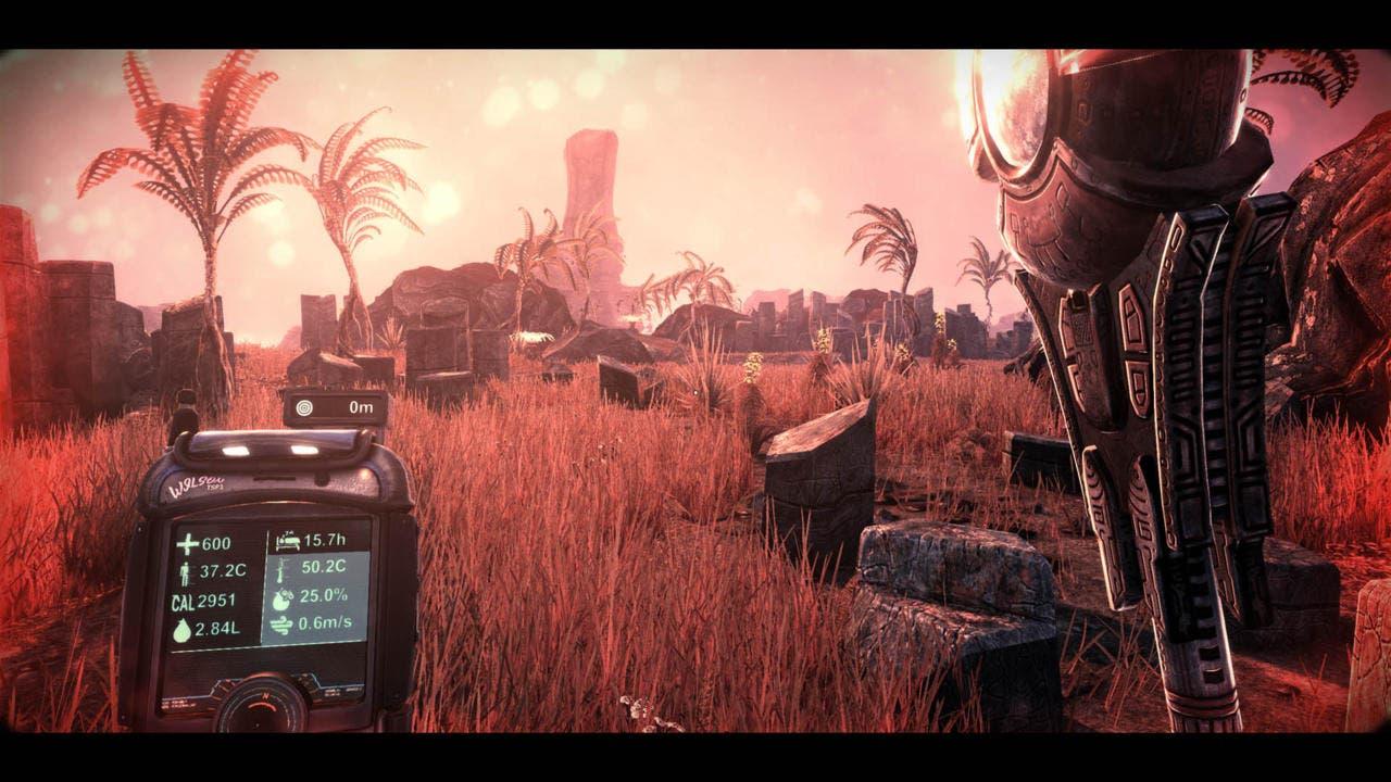 Desde Teotl Studios restan importancia a DirectX 12 1