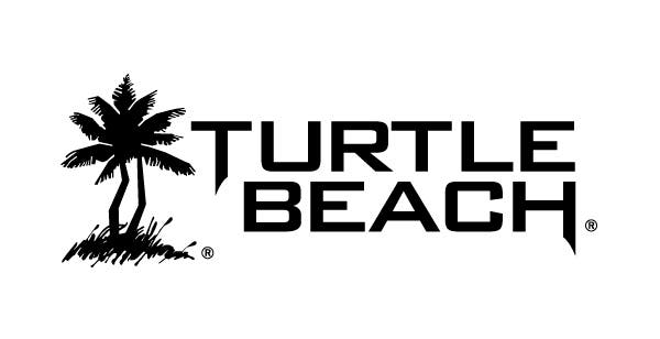 Turtle Beach lanza unos nuevos auriculares inalámbricos 1