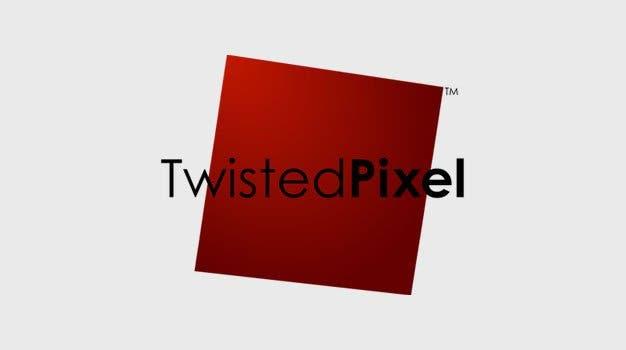 Twisted Pixel abandona Microsoft y vuelve a ser independiente 1