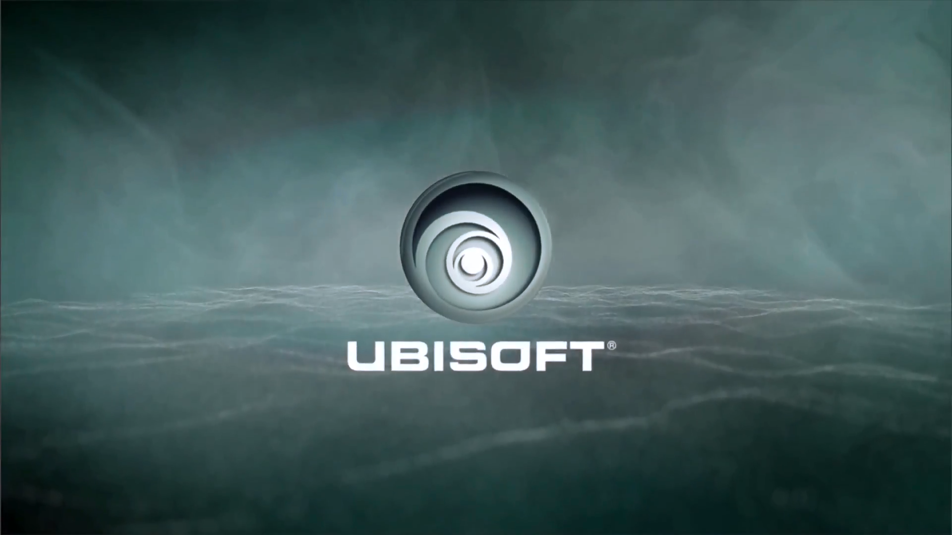 Ubisoft cierra el año con records en ventas digitales 1