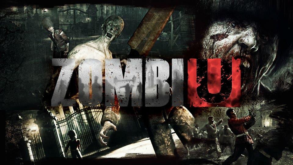 Más indicios de la llegada de Zombi (ZombiU) a las nuevas consolas 1
