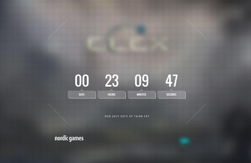 Nordic Games, Darksiders 2: Deathinivite Edition, mostrarán un nuevo juego mañana 1