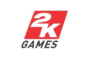 2K llevará Battleborn, WWE 2K16 y NBA 2K16 a la Paris Games Week