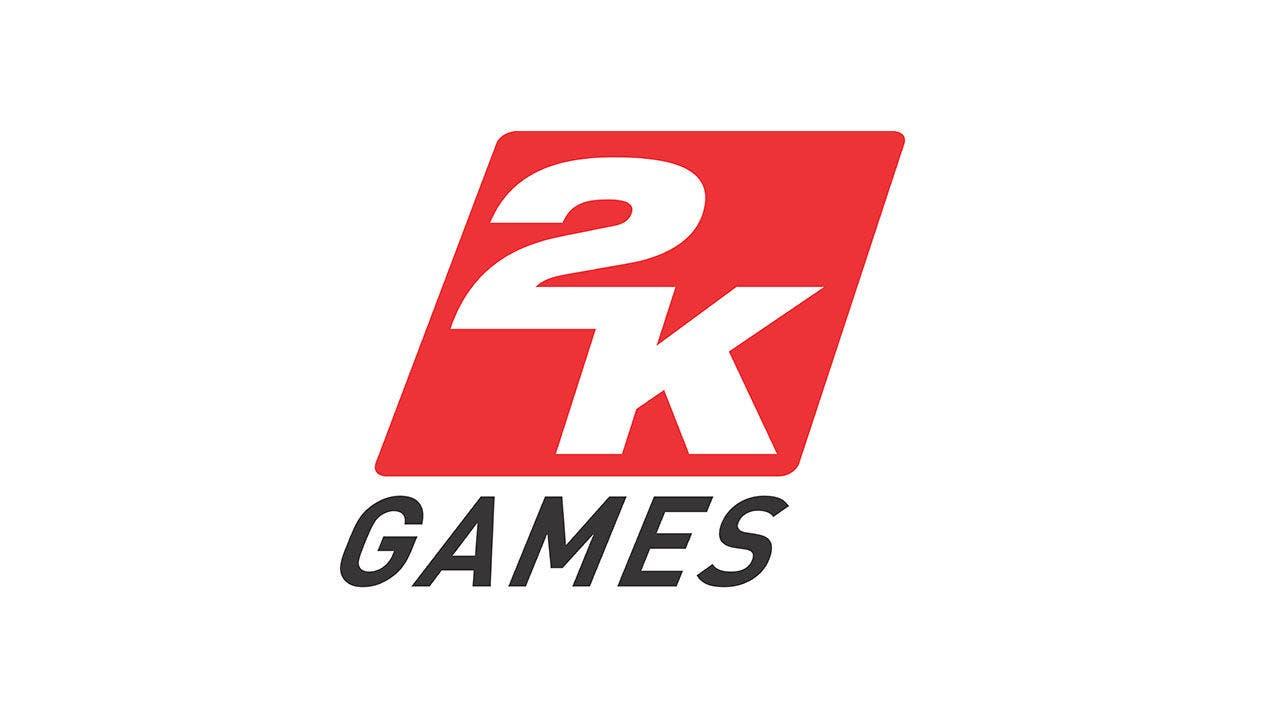 Estas son las novedades principales que 2K mostrará en la Gamescom 1