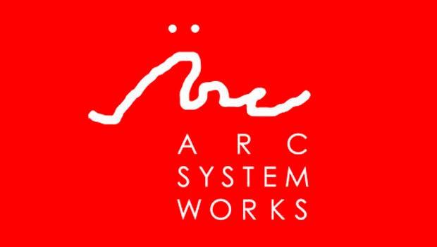 Arc System Works quiere crear una nueva licencia 1