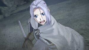 Koei Tecmo anuncia su nuevo juego para Xbox One, Arslan: the Warriors of Legend 2