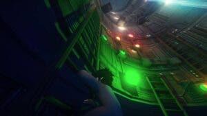 Anunciada la aventura de ciencia ficción Bonded para Xbox One 6