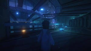 Anunciada la aventura de ciencia ficción Bonded para Xbox One 4