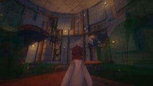 Anunciada la aventura de ciencia ficción Bonded para Xbox One 3