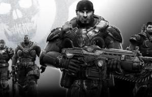 Estas son las noticias de Xbox más importantes de la semana  (23 – 29 AGO.)