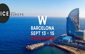 Kevin Franklin de 343i vendrá a la conferencia de DICE en Barcelona