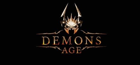 Bigmoon Entertainment traerá Demons Age a Xbox One el próximo año 1