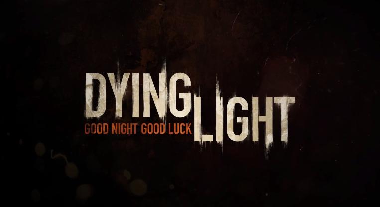 Dying Light tendrá una nueva expansión radical 1