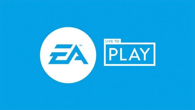 Se concreta la conferencia de Electronic Arts para la Gamescom 1