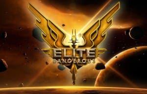 Avance de Elite Dangerous